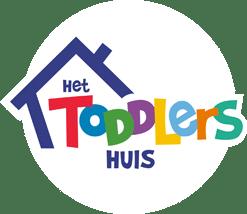 Het Toddlers Huis
